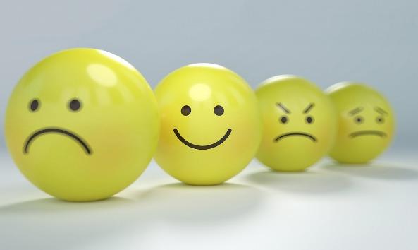Psicología Positiva Mucho Más Que Frases Motivadoras