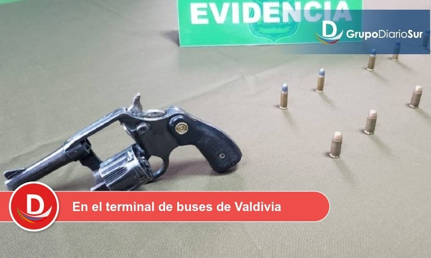 www.diariofutrono.cl