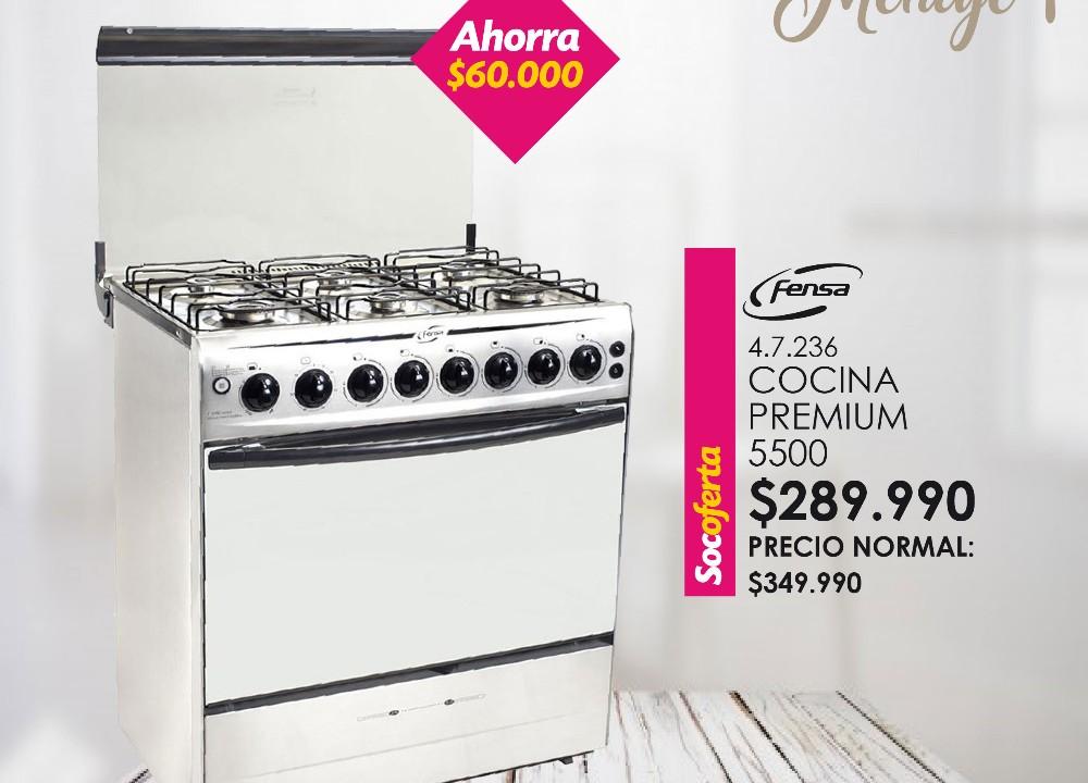 Precio medio de una cocina nuevo genial precio medio de una cocina galera de imgenes with - Precio medio de una cocina ...
